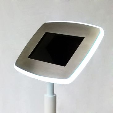 tabletBOX - with integrated LED